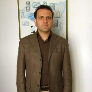 Davide Caico