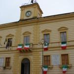 News dall'Ufficio Stampa (che non c'è) del Comune di Ribera