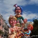 Sciacca, l'assessore ai Beni Culturali sul Museo del Carnevale