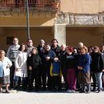 Ritardi ricostruzione case popolari, Renda (SEL): il Prefetto prenda in mano la situazione per velocizzare l'iter