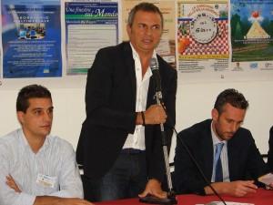 Antonio Sgrò -  € 634,27