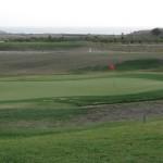 Nasce il Ribera Golf Club, Silvano Bassetto Presidente