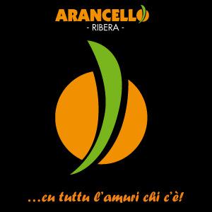 Visita il sito Arancello Ribera