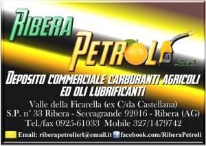 RiberaPetroli2