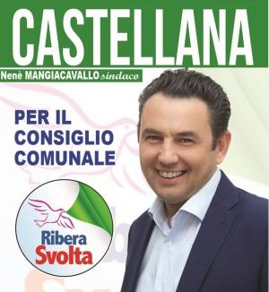 Pubblicità Elettorale - committente: il candidato