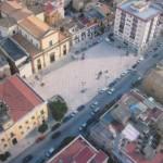 Domenica convegno a Ribera sul piano paesaggistico