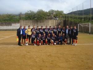 Real Unione -Novemb. 2012 (1)