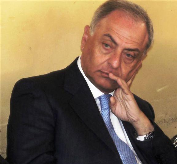 Mpa: soddisfazione per la nomina di Roberto Di Mauro • SicaniaNews.it