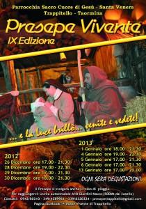 Manifesto Natale 2012 ultima versione (7)