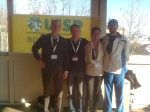 congresso lega 7 8 9 dicembre 2012 158