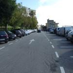 Riordino parcheggi a pagamento, Vassallo (Megafono) rivendica le prerogative del consiglio comunale
