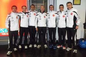 universitas cesd palermo campionati italiani cross 2013