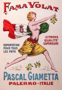 Fama-volat-ditta-Pascal-Giametta