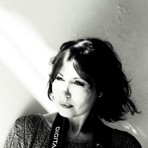Gabriella Camilleri