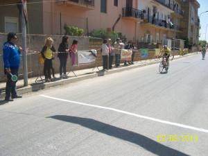 GARA RIBERA  CAMPIONATO REGIONALE 2013 014
