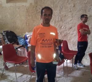 Boulmalik Abdelkrim