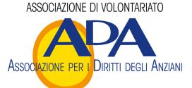 ADA Sicilia, il palermitano Gaetano Cuttitta eletto presidente regionale