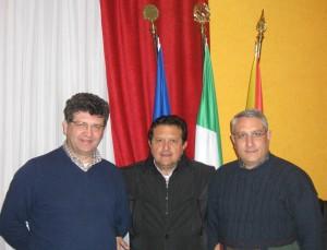 Calamonaci 08 03 2012 IMG_2803