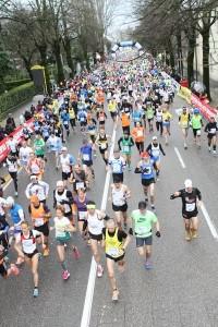 treviso marathon (1)