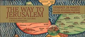 way-to-jerusalem-940x412