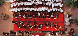 Coro ed Orchestra ISSM Toscanini 3