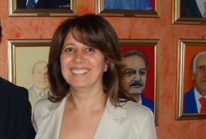 Terremoto amministrativo a Ribera: il Sindaco silura l'assessore Giuseppina Spataro