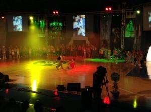 danza sportiva (1)