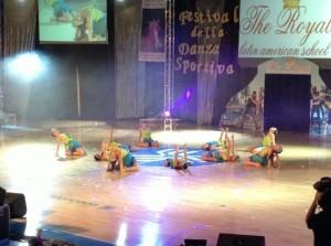 danza sportiva (5)