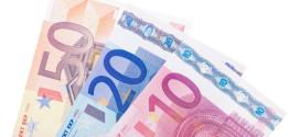 Sciacca, possibilità per le imprese di riscuotere subito il credito