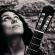 """Giana Guaiana in concerto, si conclude il Festival Internazionale d'Arte Contemporanea """">>>Ritrovarsi""""."""