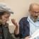 Antonio Ribisi La Spina protagonista in CinemaCafè,  prima sit-com multietnica ambientata in Sicilia