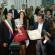 Miss Italia Clarissa Marchese oggi a Sciacca