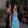 Fabiola Speziale ospite d'onore alle terme di Sciacca, per la sfilata di Miss Model