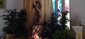"""""""Il pizzo e la coscienza"""", IV giornata antimafia per la festa di San Francesco d'Assisi"""