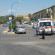 Ribera, incidente sulla Circonvallazione tra un'ambulanza e un'autovettura