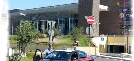 """Furto al centro commerciale """"Città dei Templi"""", due sorelle arrestate dai Carabinieri"""