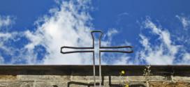 Itinerari musicali a Santa Cristina La Vetere, a cura di Itimed