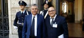Forcing parlamentare per la statizzazione del Toscanini