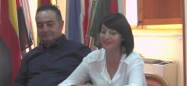 L'assessore Ina Picarella invita il segretario del PD ad un confronto sereno nell'interesse della città