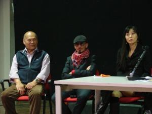 conferenzaSiciliaGiappone4
