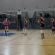 Le ragazze del Ribera Team Volley espugnano Piazza Armerina