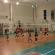 """Le ragazze del Ribera Team Volley volano in trasferta: battuto 3 set a 1 il """"Clan dei ragazzi"""""""