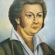 Ribera, a breve gli interventi di riqualificazione dell'Istituto Vincenzo Navarro