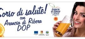 """Spremute di arance a un euro, si presenta domani il progetto """"Bevi Salute"""""""