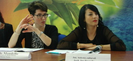 Ribera, avviso selezione sponsor per manutenzione aree a verde del territorio comunale