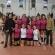 Insuperabili in casa le ragazze del Ribera Volley!!! 3 set a 0 sul San Giuseppe Adrano