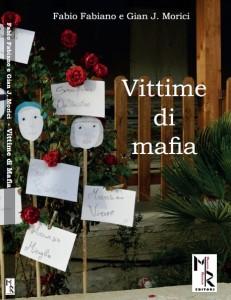 vittime-di-mafia copertina
