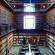 Corso sulla Storia dell'Arte ebraica: visita guidata alla Giudecca di Palermo