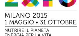 Consorzio di tutela Arancia di Ribera DOP, lunedì pomeriggio incontro al Comune in vista di Expo 2015