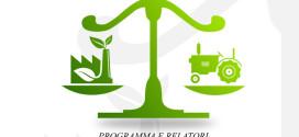 """Slow Food Palermo organizza convegno """"Cibo e Legalità"""", sabato 28 febbraio"""